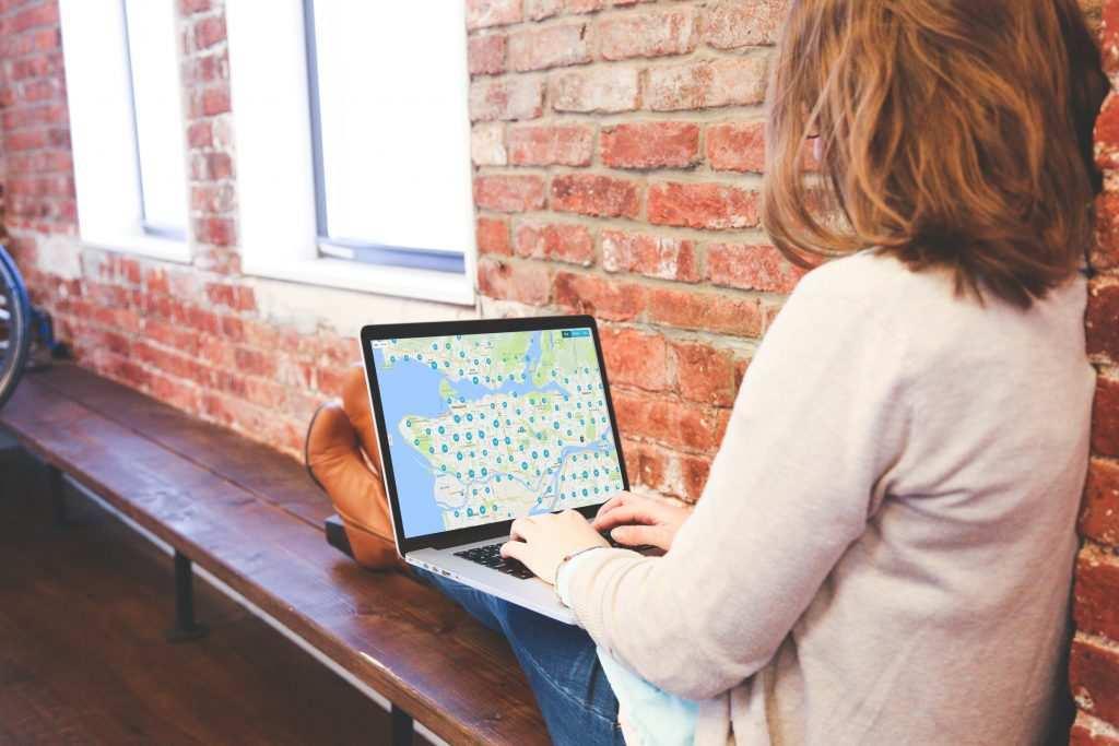 Start-Up Image