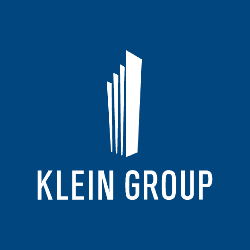 Klein Group Real Estate