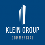 Klein Group Commercial Logo