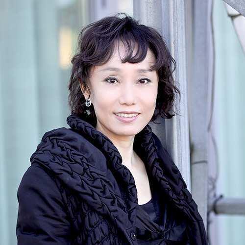Angela Kang