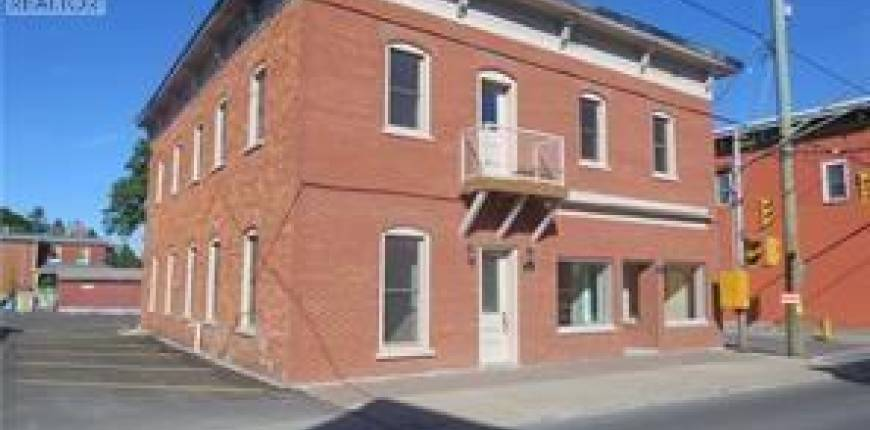 39C MAIN STREET N, Alexandria, Ontario, Canada K0C1A0, Register to View ,For Rent,1180168