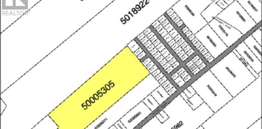 216 Charles MacLean Road, Port Hastings, Nova Scotia, Canada B9A1N7, Register to View ,For Sale,202001728