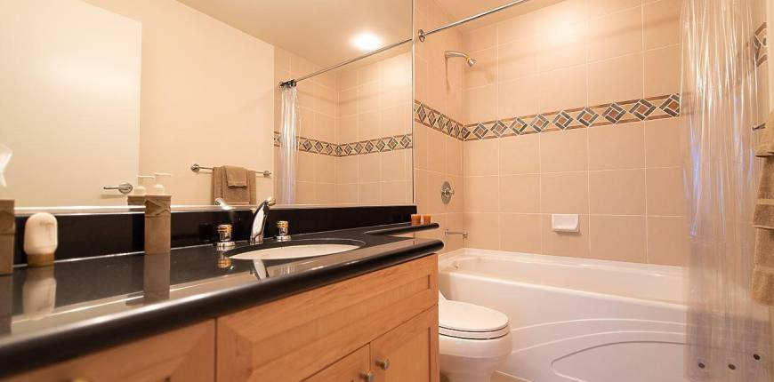 104 1717 BAYSHORE DRIVE, Vancouver, British Columbia, Canada V6G3H3, 2 Bedrooms Bedrooms, Register to View ,3 BathroomsBathrooms,Townhouse,For Sale,BAYSHORE,R2432770