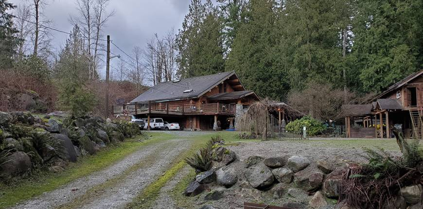 Maple Ridge, British Columbia, Canada, Register to View ,-1,For Sale,113,380600602275834