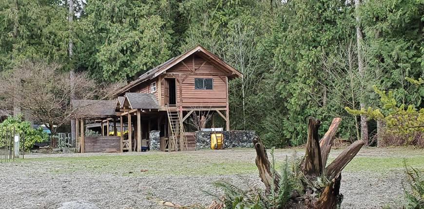 Maple Ridge, British Columbia, Canada, Register to View ,-1,For Sale,113,380600602275834