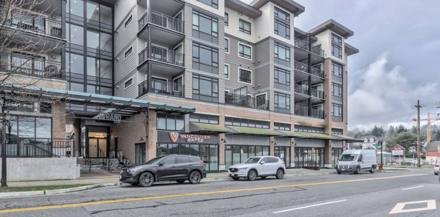 Port Moody, British Columbia, Canada, Register to View ,For Lease,Kyle,380600602275835