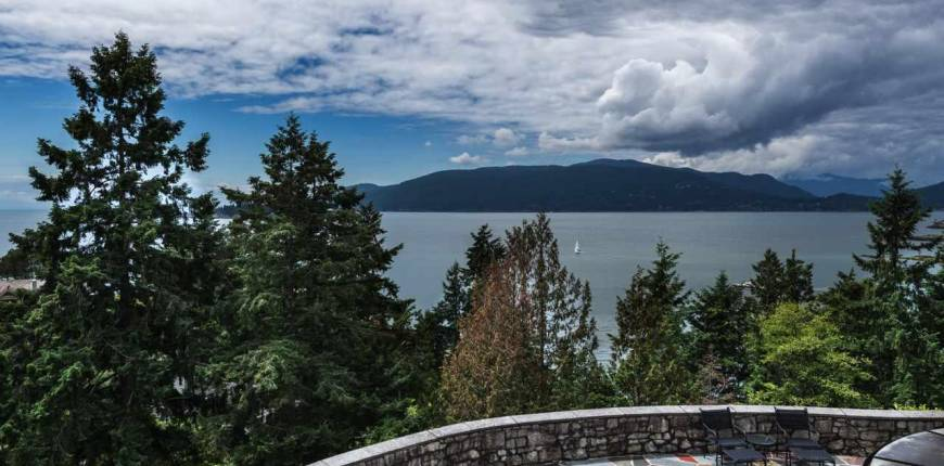 5324 MARINE DRIVE, West Vancouver, British Columbia, Canada V7W2P8, 4 Bedrooms Bedrooms, Register to View ,4 BathroomsBathrooms,House,For Sale,MARINE,R2432887