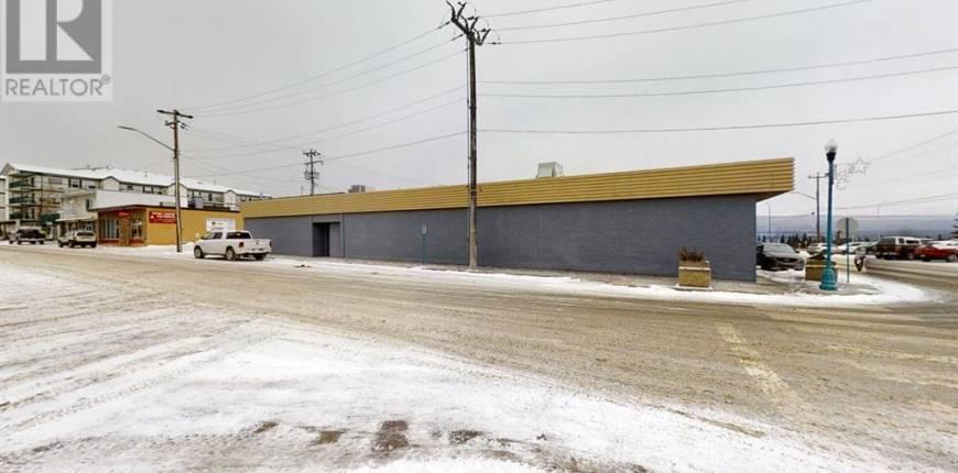 121 JASPER STREET, Hinton, Alberta, Canada T7V2A8, Register to View ,For Sale,JASPER STREET,AWI51747