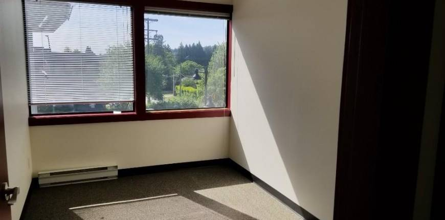 201 504 COTTONWOOD AVENUE, Coquitlam, British Columbia, Canada V3J2R5, Register to View ,For Lease,COTTONWOOD,C8030484