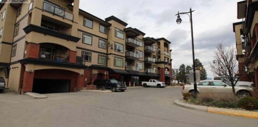 107-765 MCGILL ROAD, Kamloops, British Columbia, Canada, Register to View ,For Sale,MCGILL ROAD,145657