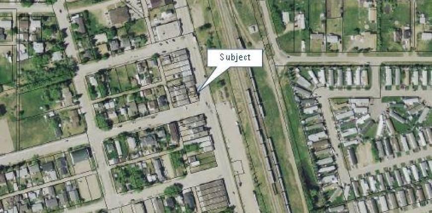 5002 50 AV, Millet, Alberta, Canada T0C1Z0, Register to View ,For Sale Or Rent,E4186493