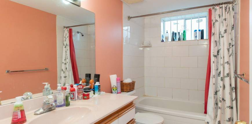 3405 E PENDER STREET, Vancouver, British Columbia, Canada V5K2C9, 7 Bedrooms Bedrooms, Register to View ,3 BathroomsBathrooms,House,For Sale,PENDER,R2433939