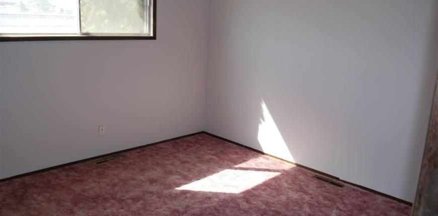 4907&4911 47th AV, Stony Plain, Alberta, Canada T7Z1L7, 1 Bedroom Bedrooms, Register to View ,3 BathroomsBathrooms,House,For Sale,E4186492
