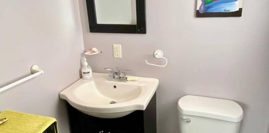 34 HAYSTACK Avenue, ARNOLD'S COVE, Newfoundland & Labrador, Canada A0B1A0, 4 Bedrooms Bedrooms, Register to View ,3 BathroomsBathrooms,House,For Sale,HAYSTACK,1211198