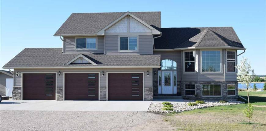 46103B Twp Rd 611A, Rural Bonnyville M.D., Alberta, Canada T9N2J6, 5 Bedrooms Bedrooms, Register to View ,3 BathroomsBathrooms,House,For Sale,E4188062