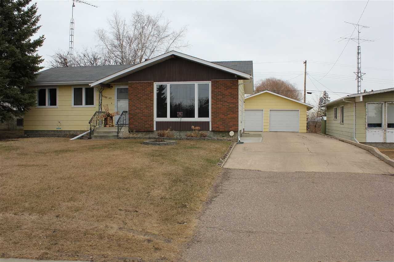 5505 49 ST, Elk Point, Alberta, Canada T0A1A0, 4 Bedrooms Bedrooms, Register to View ,3 BathroomsBathrooms,House,For Sale,E4189398