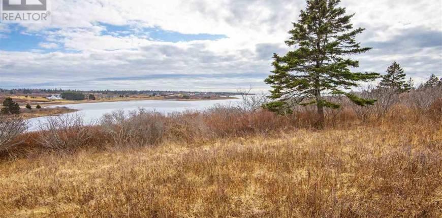 LOT 3 HIGHWAY #1, Beaver River, Nova Scotia, Canada B5A4A5, Register to View ,For Sale,202004262