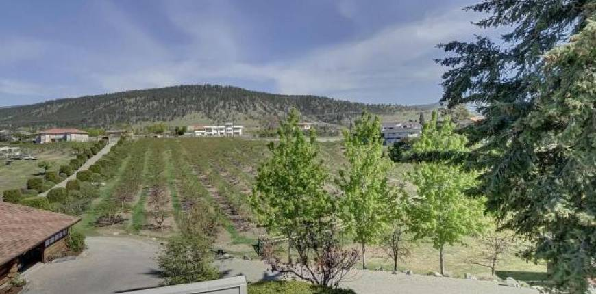 245 LOWER BENCH Road, Penticton, British Columbia, Canada V2A1B2, 3 Bedrooms Bedrooms, Register to View ,4 BathroomsBathrooms,For Sale,LOWER BENCH,180943