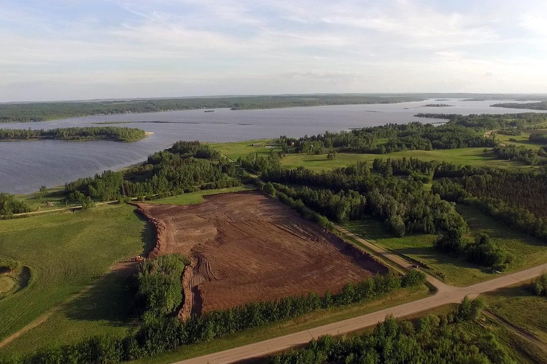 #Unit 12 Highway 633 RR 53, Rural Lac Ste. Anne County, Alberta, Canada T0E1H0, Register to View ,House,For Sale,E4191691