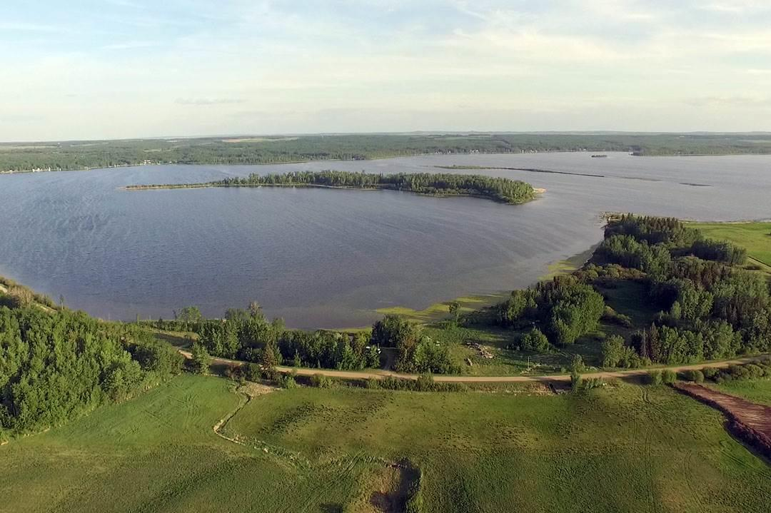 #Unit 4 Highway 633 RR 53, Rural Lac Ste. Anne County, Alberta, Canada T0E1H0, Register to View ,House,For Sale,E4191794