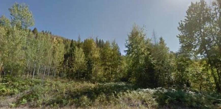 SL24 COLUMBIA GARDEN ROAD, Fruitvale, British Columbia, Canada V0G1L1, Register to View ,For Sale,COLUMBIA GARDEN ROAD,2442380