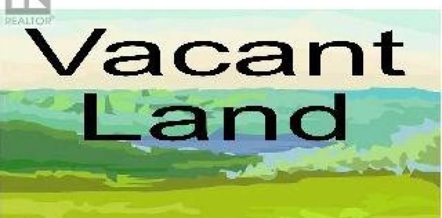 LOT 29 PARKSIDE Crescent, CLARENVILLE, Newfoundland & Labrador, Canada A5A0E7, Register to View ,For Sale,PARKSIDE,1155238