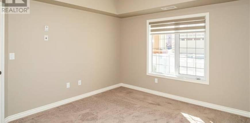 132, 6 MICHENER Boulevard, Red Deer, Alberta, Canada T4P0K5, 2 Bedrooms Bedrooms, Register to View ,2 BathroomsBathrooms,Condo,For Sale,MICHENER,CA0190215