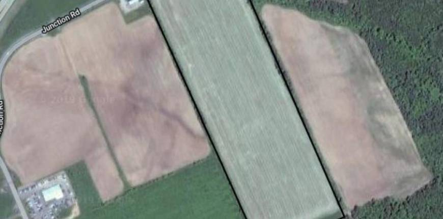 Lot Junction Road, Middleton, Nova Scotia, Canada B0S1P0, Register to View ,For Sale,201920425