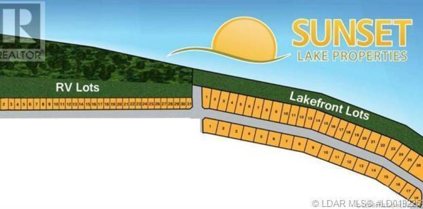 175 Lakeshore Boulevard, Rural Warner No. 5, County of, Alberta, Canada T0K2E0, Register to View ,For Sale,Lakeshore,LD0192251