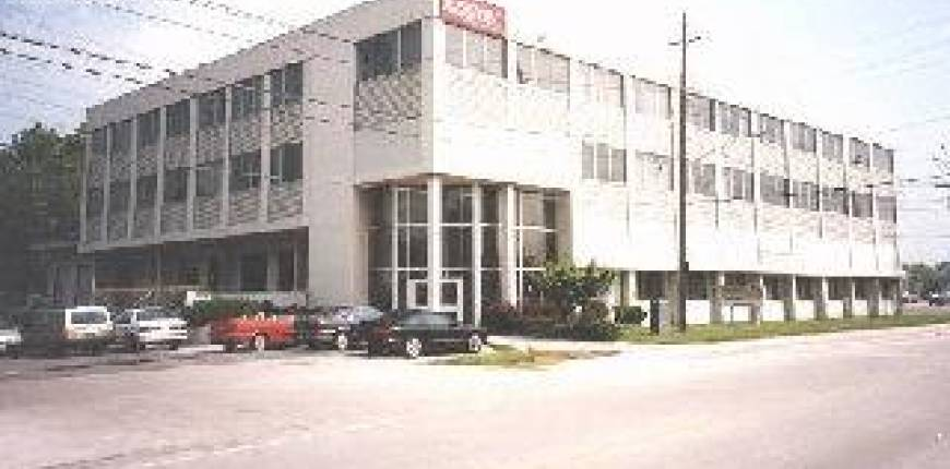 2970 COLLEGE, WINDSOR, Ontario, Canada N9C1S5, Register to View ,For Lease,COLLEGE,1104727
