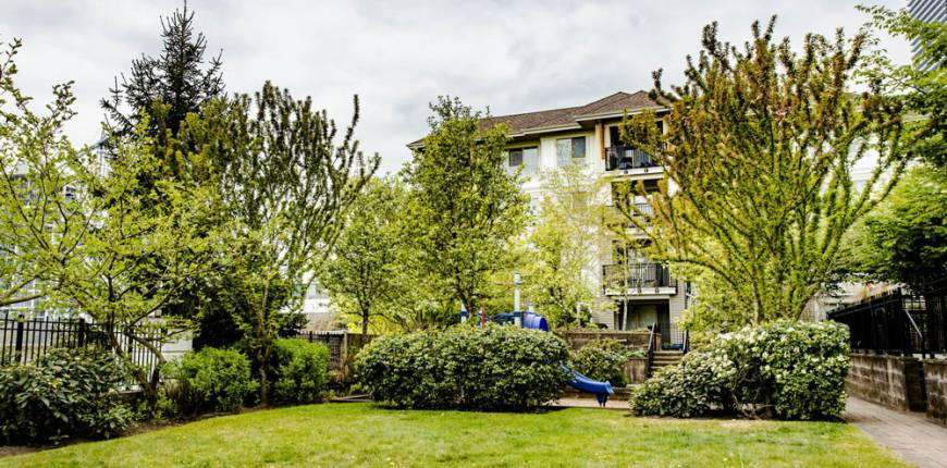 Burnaby, British Columbia, Canada, 2 Bedrooms Bedrooms, Register to View ,2 BathroomsBathrooms,Townhouse,For Sale,Beta,380600602275842