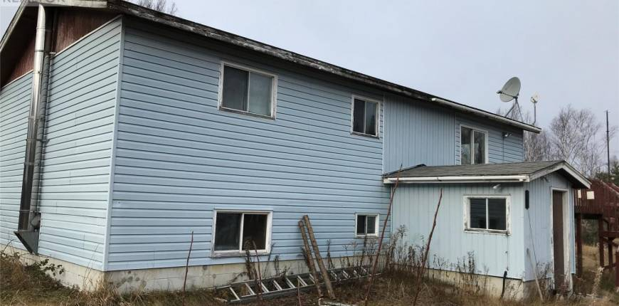 57 Kings Road, Benton, Newfoundland & Labrador, Canada A0G1C0, 3 Bedrooms Bedrooms, Register to View ,1 BathroomBathrooms,House,For Sale,Kings,1207588