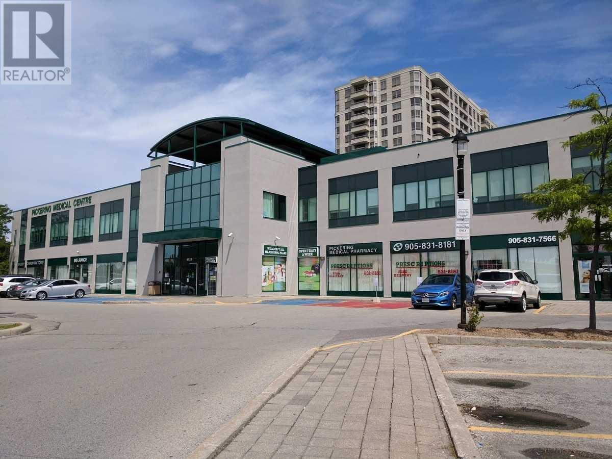 #223 -1885 GLENANNA RD, Pickering, Ontario, Canada L1V6R6, Register to View ,For Rent,Glenanna,E4752563
