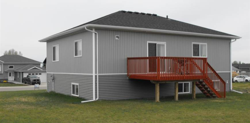 5102 60 AV, Elk Point, Alberta, Canada T0A1A0, 4 Bedrooms Bedrooms, Register to View ,3 BathroomsBathrooms,House,For Sale,E4197855