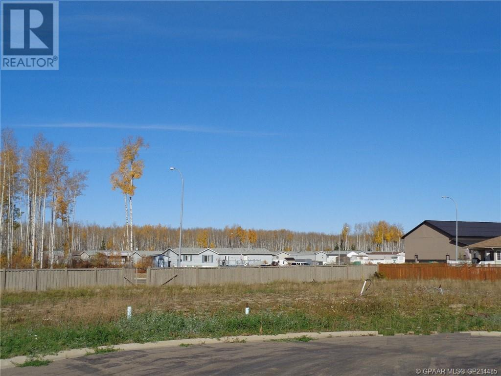 11 Bear Creek Drive, High Level, Alberta, Canada T0H1Z0, Register to View ,For Sale,Bear Creek,GP214485