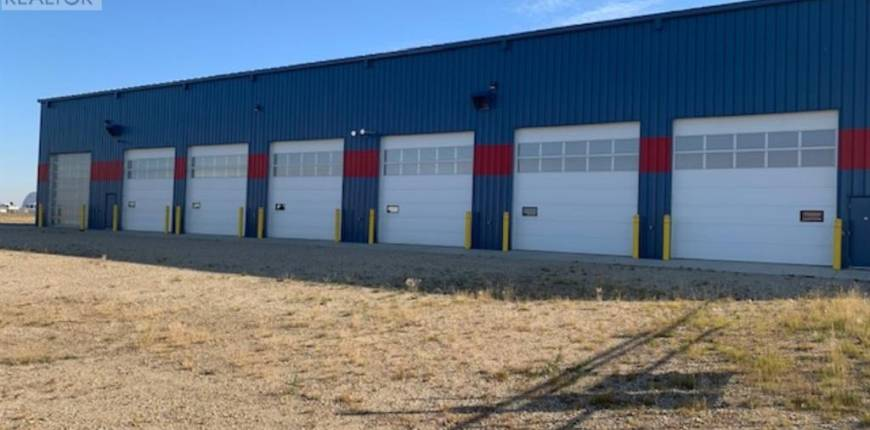 9012 154 Avenue, Rural Grande Prairie No. 1, County of, Alberta, Canada T8V2B7, Register to View ,For Sale,154,GP214100