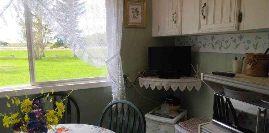 53519A Highway 748 North, Rural Yellowhead, Alberta, Canada T7E3L3, 3 Bedrooms Bedrooms, Register to View ,1 BathroomBathrooms,Mobile Home,For Sale,E4198076
