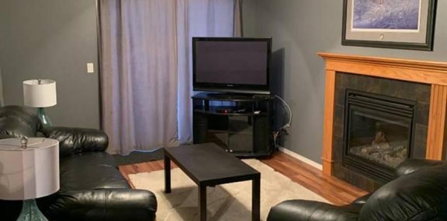 501 3 STREET, Fox Creek, Alberta, Canada T0H1P0, 1 Bedroom Bedrooms, Register to View ,1 BathroomBathrooms,Condo,For Sale,3 STREET,AW52534