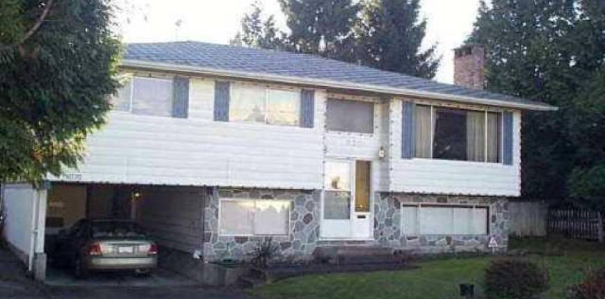 11770 72 AVENUE, Delta, British Columbia, Canada V4E1Z4, 4 Bedrooms Bedrooms, Register to View ,3 BathroomsBathrooms,House,For Sale,72,R2372991