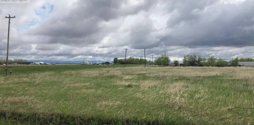 RR214 1 Avenue, Falher, Alberta, Canada T0H1M0, Register to View ,For Sale,1,A1002236