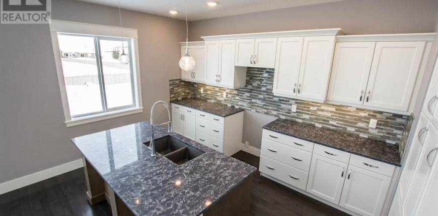 10620 156 Avenue, Rural Grande Prairie No. 1, County of, Alberta, Canada T8V0P1, 3 Bedrooms Bedrooms, Register to View ,3 BathroomsBathrooms,House,For Sale,156,A1003445