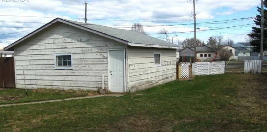 5539 47 STREET, Whitecourt, Alberta, Canada T7S1B1, 2 Bedrooms Bedrooms, Register to View ,1 BathroomBathrooms,House,For Sale,47 STREET,AW52695