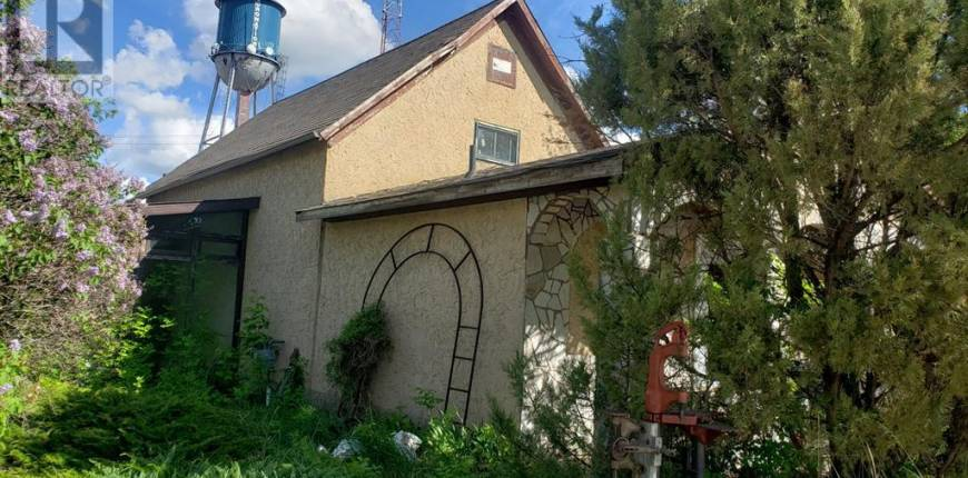 5113 Royal Avenue, Coronation, Alberta, Canada T0C1C0, 2 Bedrooms Bedrooms, Register to View ,1 BathroomBathrooms,For Sale,Royal,A1002947