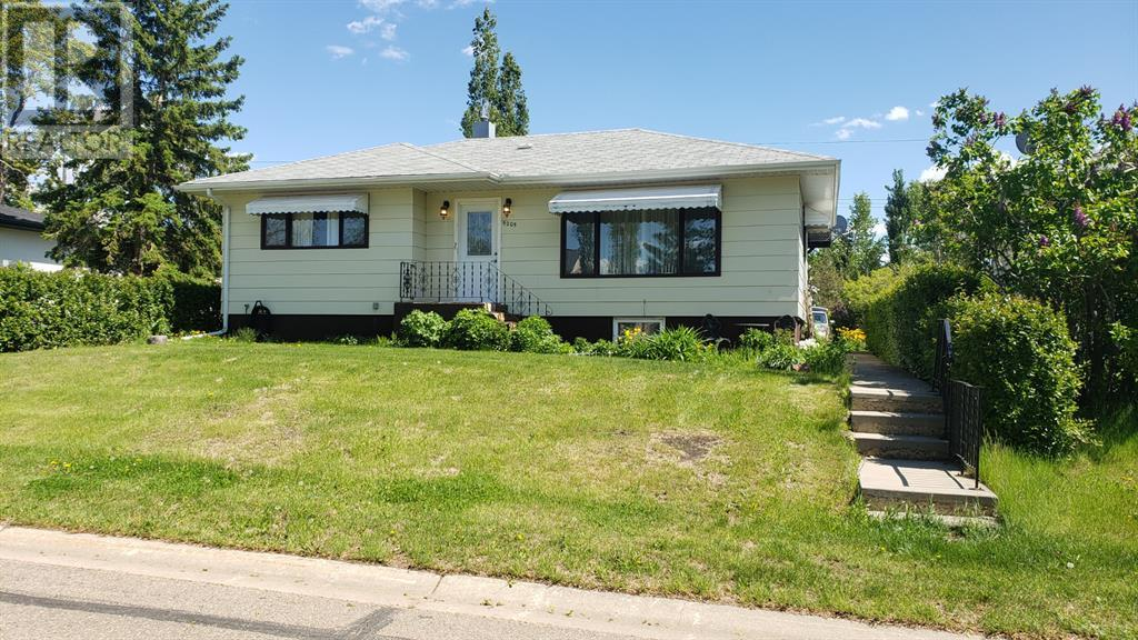 5205 48 Street, Castor, Alberta, Canada T0C0X0, 4 Bedrooms Bedrooms, Register to View ,2 BathroomsBathrooms,House,For Sale,48,A1004957