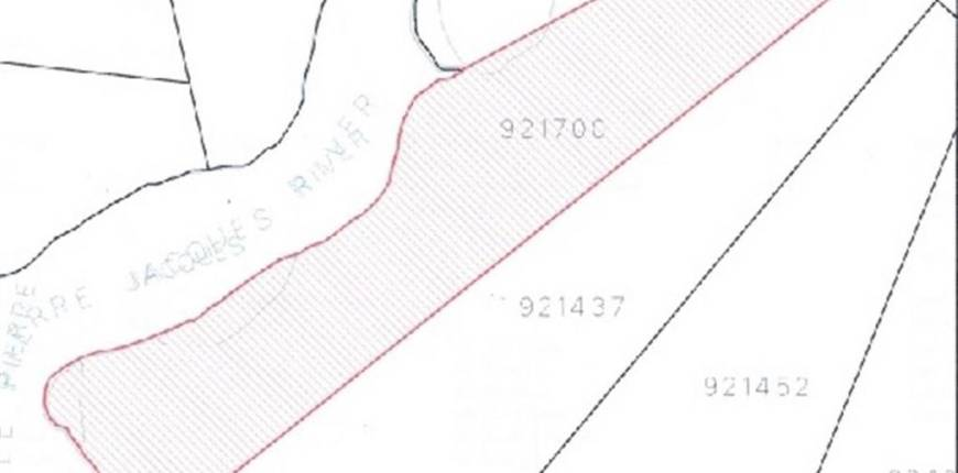 Hebron Road, Hebron, Prince Edward Island, Canada C0B1V0, Register to View ,For Sale,201811288
