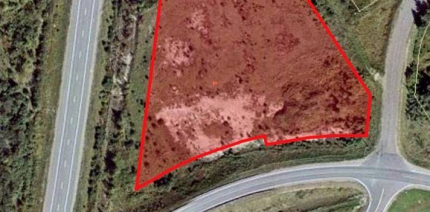 1 Petit Tracadie, Tracadie, New Brunswick, Canada E1X3P9, Register to View ,For Sale,NB044597