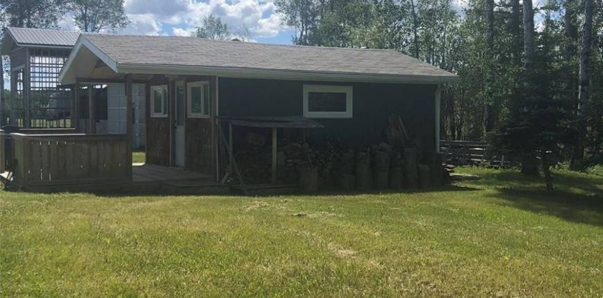 Recreation Acreage North, Hudson Bay Rm No. 394, Saskatchewan, Canada S0E0Y0, Register to View ,House,For Sale,SK813092