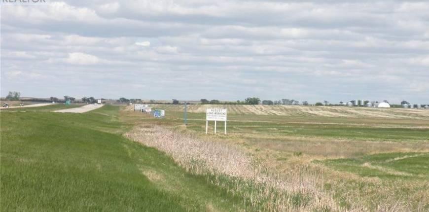 Yelich Acreage, Mccraney Rm No. 282, Saskatchewan, Canada S0G2N0, Register to View ,For Sale,SK812979