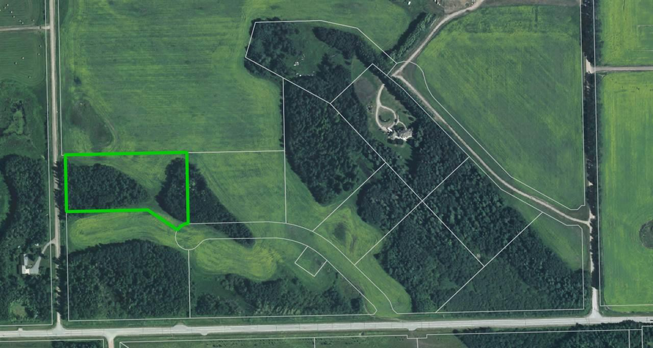 #1 470 Twp 243A Rge Rd., Rural Wetaskiwin County, Alberta, Canada T9A1W8, Register to View ,For Sale,E4202148