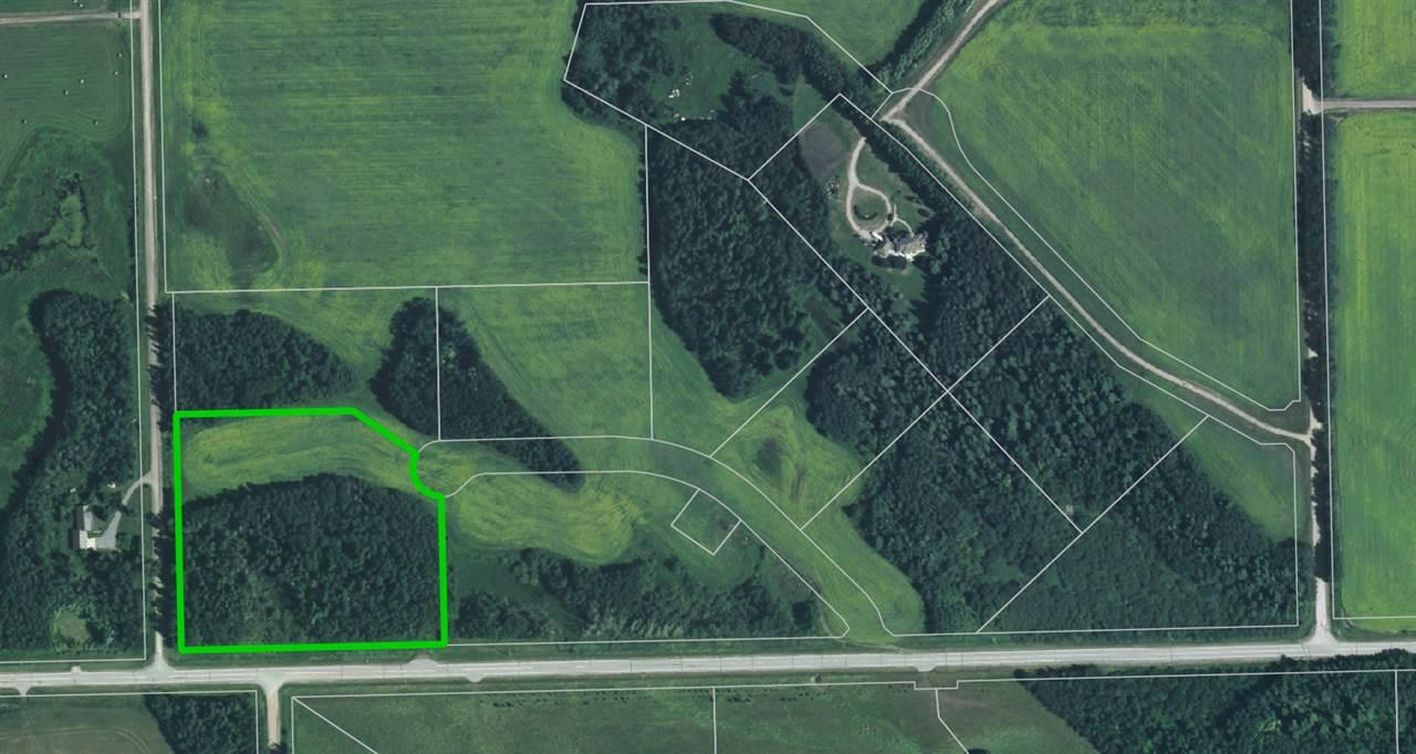 #2 470 Twp 243A Rge Rd., Rural Wetaskiwin County, Alberta, Canada T9A1W8, Register to View ,For Sale,E4202154